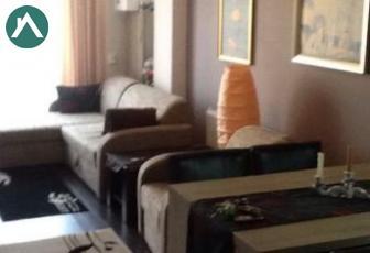 Vand apartament cu o camera in Plopilor