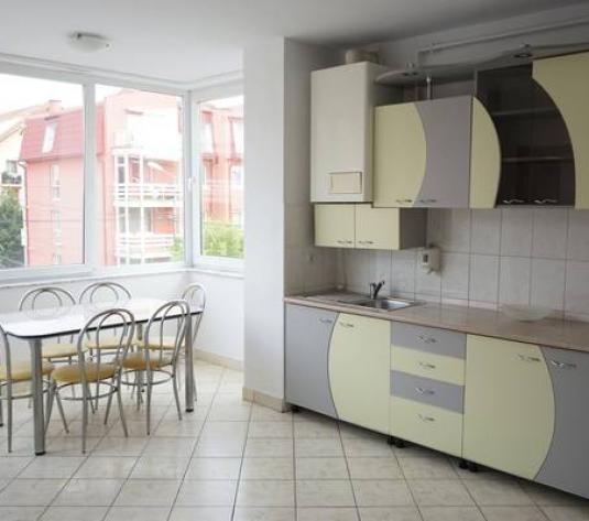Apartament 3 camere decomandate Buna Ziua