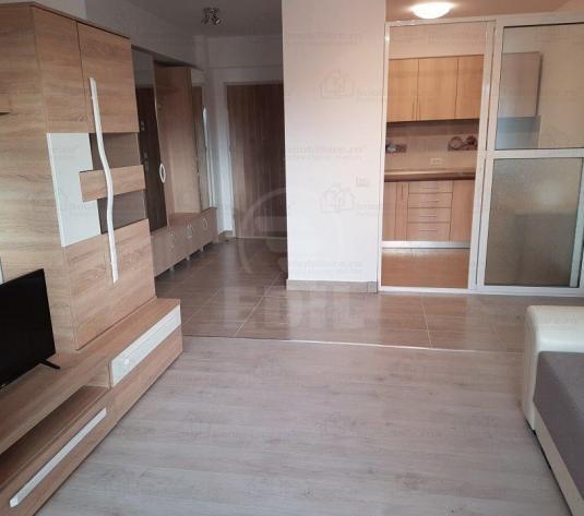 Apartamente de închiriat 2 camere Cluj-Napoca, Dambu Rotund