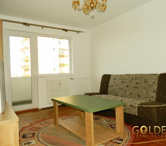 Inchiriez apartament 3 camere, zona Podgoria-Gara, amenajat si mobilat modern (ID: 1145)