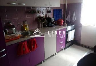 Apartament 3 camere Marasti zona Brd