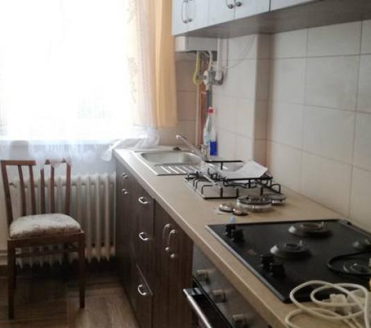 Apartament 2 camere decomandate Mihai Viteazu