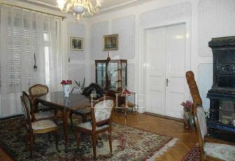 Inchiriere Apartament 4 Camere CENTRAL Zona SORA