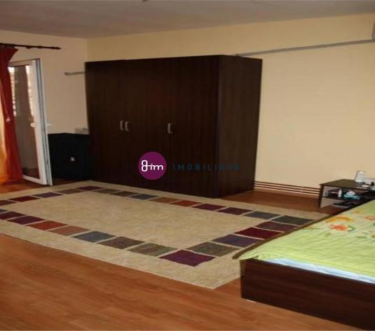 Vanzare apartament 3 camere, 67 mp, zona Big !