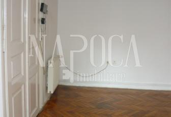 Casa 2 camere de vanzare in Centru, Cluj Napoca