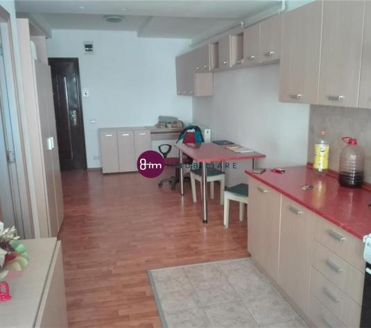 Vanzare Apartament 2 camere, 45 mp, zona Auchan !