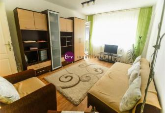 Vanzare Apartament 1 camera, 39 mp, zona Calea Turzii !