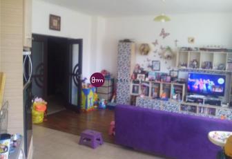 Vanzare apartament 3 camere, 111 mp, zona Baciu!