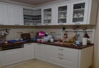 Vanzare apartament 4 camere, 97 mp, zona Baciu !