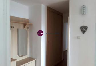 Vanzare apartament 3 camere, 69 mp, zona Aleea Tasnad !