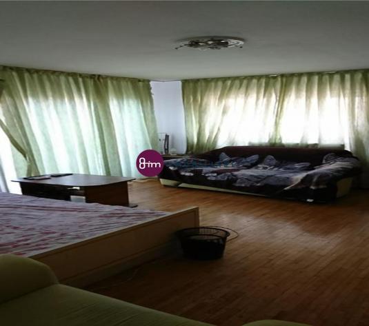 Vanzare apartament 4 camere, 83 mp, zona Muzeul Apei!
