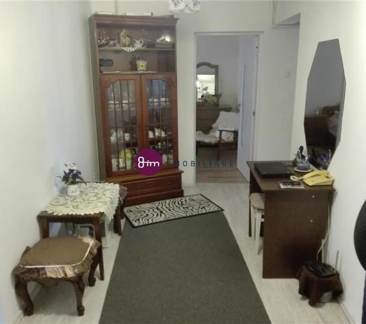 Vanzare apartament 4 camere, 90 mp, zona Hotel Premier!