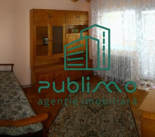 Apartament 3 camere zona The Office