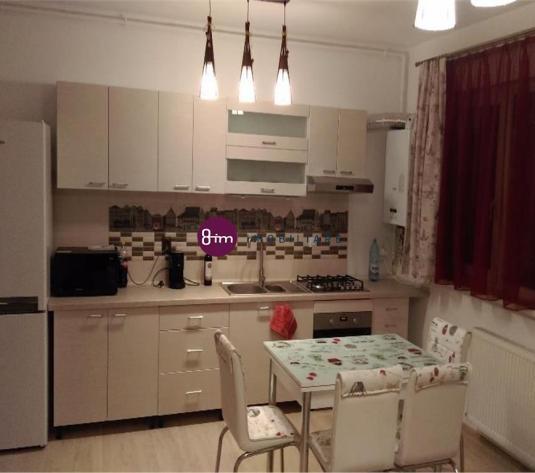 Inchiriere apartament 3 camere, 67 mp, zona Buna Ziua !