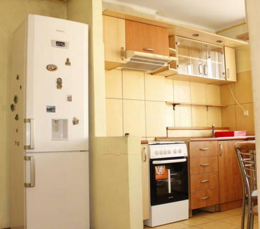 Apartament in zona Ultracentrala