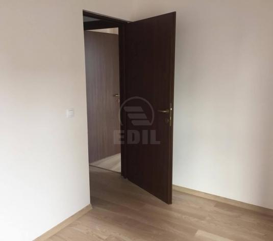 Birouri de închiriat 4 incaperi Cluj-Napoca, Plopilor