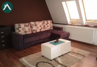 Apartament 2 camere, Muzeul Apei-Floresti, 60 mp.