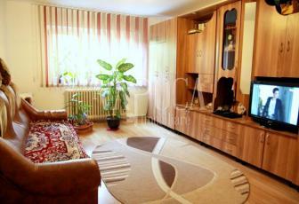 Apartament 2  camere de vanzare in Intre Lacuri, Cluj Napoca