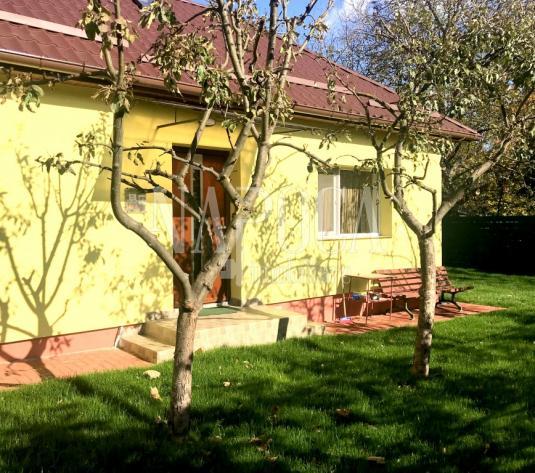 Casa 2 camere de inchiriat in Grigorescu, Cluj Napoca