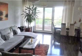 Apartament 3 camere, finisat, mobilat in Plopilor