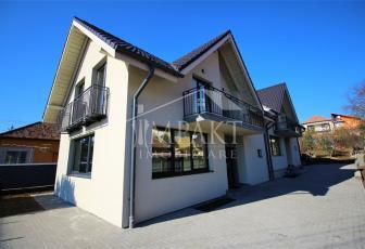 Casa de inchiriat 4 camere  in Cluj Napoca - zona Dambu Rotund