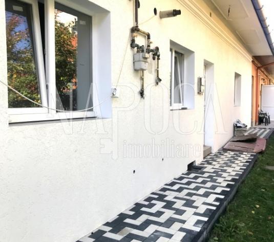 Casa 2 camere de vanzare in Gara, Cluj Napoca