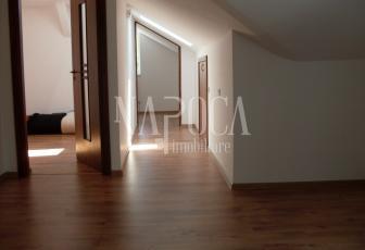 Casa 5 camere de vanzare in Gruia, Cluj Napoca
