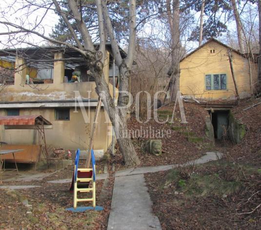 Casa 7 camere de vanzare in Grigorescu, Cluj Napoca