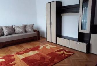 Apartament 2 camere, zona Golden Tulip