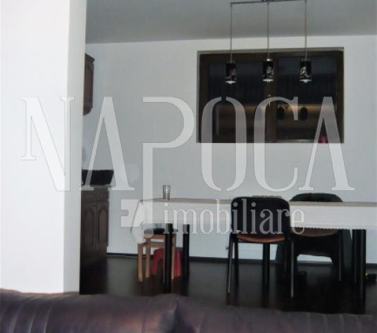Casa 5 camere de vanzare in Baciu, Baciu