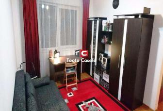Apartament nou cu 1 camera, zona Piata Mihai Viteazu