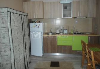 Inchiriere apartament cu o camera, Floresti, Tautiului