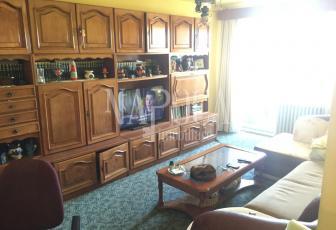 Apartament 3  camere de vanzare in Gruia, Cluj Napoca