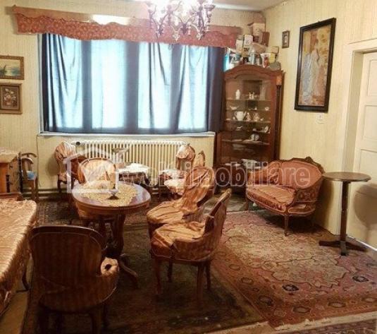 Apartament ideal pentru cabinet notarial/avocat, vis-a-vis de Tribunalul Cluj