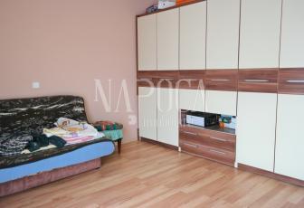 Casa 7 camere de vanzare in Manastur, Cluj Napoca