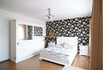 Apartament 4 camere, 110 mp, Marasti