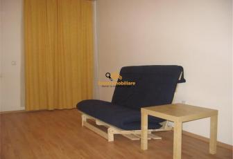Apartament 1 camera, 26mp, Marasti