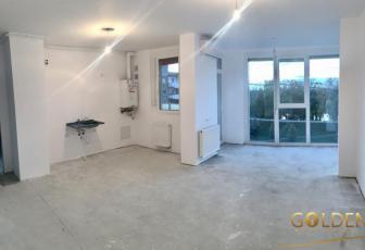 Vand apartament 3 camere, spatios, ARED-Billa (ID: 1151)