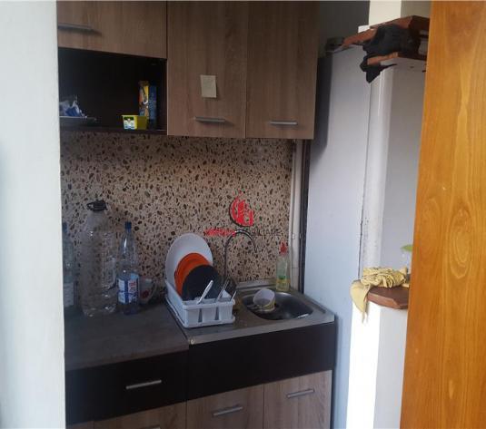 Apartament 3 camere, etaj intermediar, Gheorgheni!