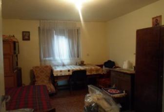 Apartament 2 camere in centru zona str. Traian