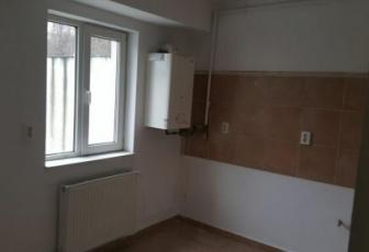 Apartament 1 camere pe Motilor
