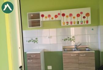 Inchiriere apartament 2 camere Iulius Mall/Gheorgheni