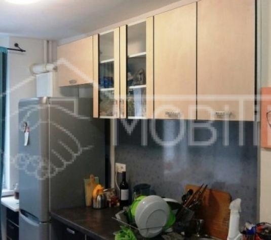 Apartament 2 camere in zona P-ta 14 Iulie - Cluj-Napoca