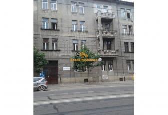 Apartament 3 camere, 63 mp, Horea