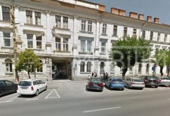 Spatiu birou Marasti - Cluj-Napoca