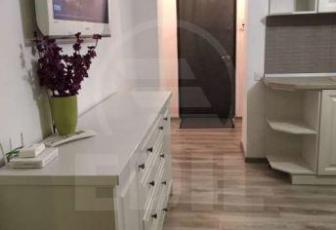 Apartamente de închiriat 3 camere Cluj-Napoca, Gheorgheni