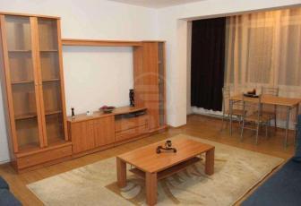 Apartamente de închiriat 3 camere Cluj-Napoca, Plopilor