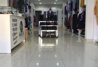 Spatiu de inchiriat 1 camera  in Cluj Napoca -  Centru