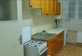 Apartament 2 camere Cluj Napoca, Grigorescu