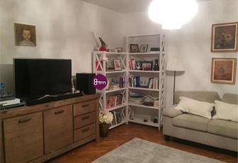 Vanzare apartament 4 camere 83 mp,zona Al Vlahuta